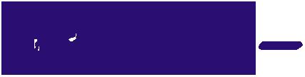 Cuppatea Logo