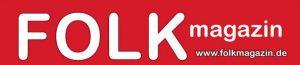 Logo Folkmagazin