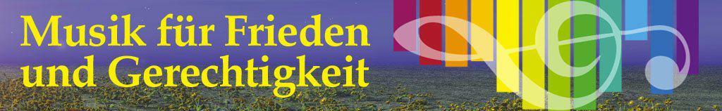 friedensmusik.de - Logo